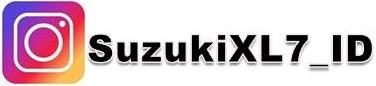 Pricelist Suzuki XL7 Bali