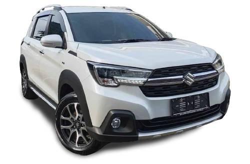 Harga Suzuki XL7 Beta tahun 2021