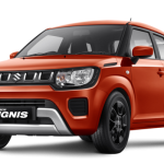 IGNIS GL AGS